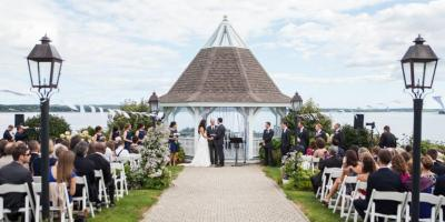 French's Point Weddings   Get Prices for Wedding Venues in ME