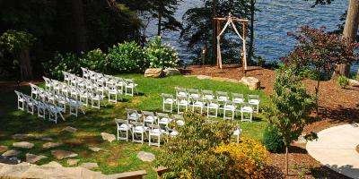 Bear Lake Reserve Weddings | Get Prices for Wedding Venues ...