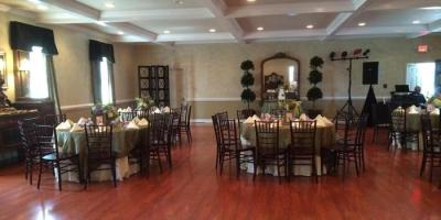 The Maridor Weddings | Get Prices for Wedding Venues in ...