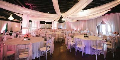 Stratton Hall Weddings | Get Prices for Wedding Venues in TN