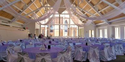 Grace Center Weddings | Get Prices for Wedding Venues in ...
