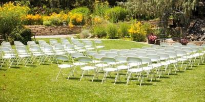 ZooMontana Weddings | Get Prices for Wedding Venues in ...