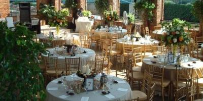 Larkin's on the River Weddings | Get Prices for Wedding ...