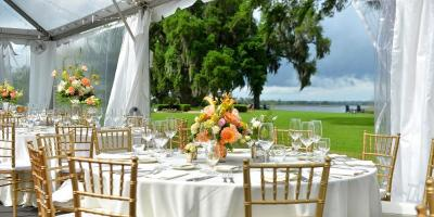 The Ford Plantation Weddings | Get Prices for Wedding ...