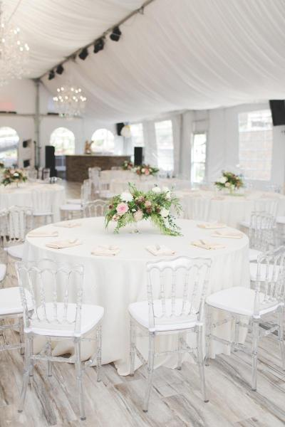 Apple Creek Meadows Weddings | Get Prices for Wedding ...