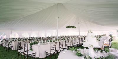 Quivey's Grove Weddings | Get Prices for Wedding Venues in ...