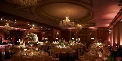 The Westin Philadelphia Hotel Weddings | Get Prices for ...