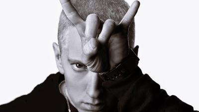 Eminem tour dates 2019 2020. Eminem tickets and concerts | Wegow