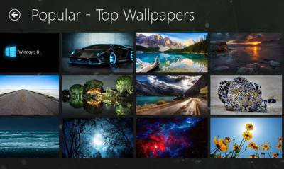 Here are the best Windows 10 S wallpapers to install