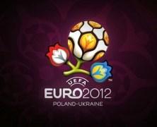 Vòng loại Euro 2012