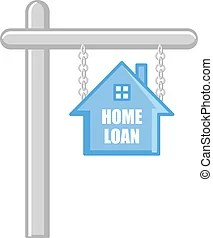 Home loan Clipart and Stock Illustrations. 13,465 Home loan vector EPS illustrations and ...