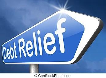 Debt relief Illustrations and Clip Art. 437 Debt relief royalty free illustrations and drawings ...