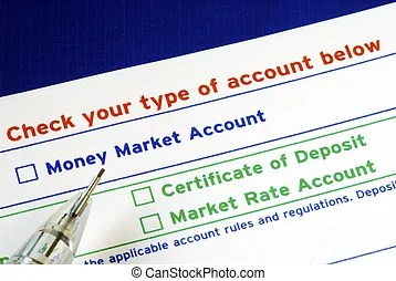 Bank Images and Stock Photos. 540,214 Bank photography and royalty free pictures available to ...