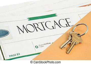 Mortgage Stock Photo Images. 86,868 Mortgage royalty free pictures and photos available to ...