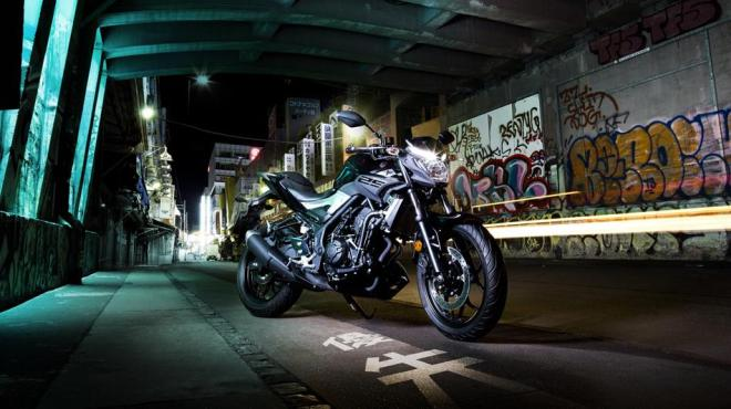2016-Yamaha-MT250-EU-Midnight-Black-Static-001