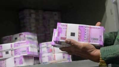 Get rich fast! Fixed deposit interest rates set to soar ...