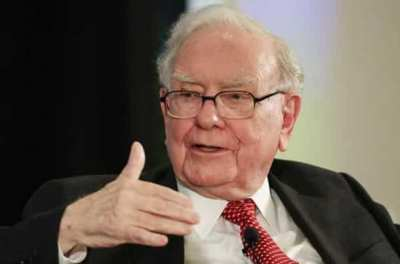 Warren Buffett investment technique: Here's what makes the ...