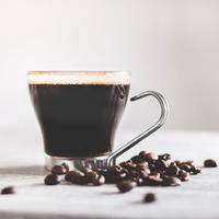 Latte & Cappucino Adalah Kopi Favoritmu? Seperti Ini ...