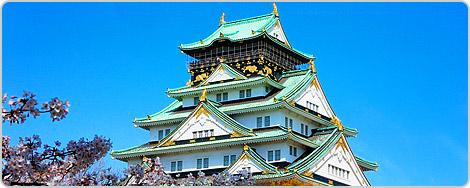 9590 大阪推薦住宿:superhotel 日本橋,離車站近走路10分鐘到難波