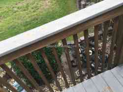 Small Of Behr Paint Reviews