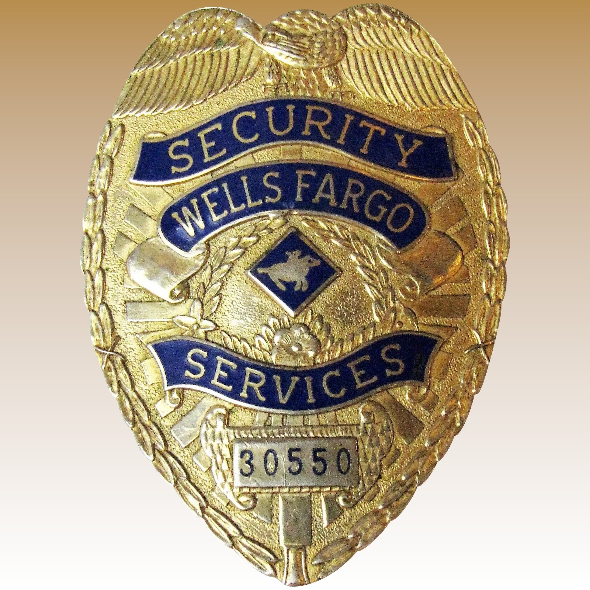 Fullsize Of Wells Fargo Jewelry Advantage