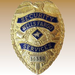 Small Crop Of Wells Fargo Jewelry Advantage