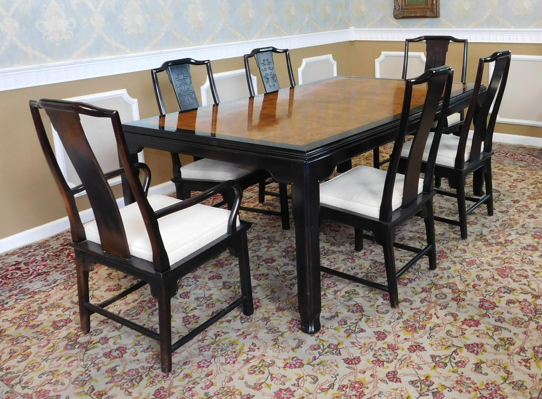 roll over large image to magnify click zoom asian style dining room furniture a