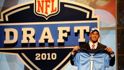 2017 NFL Draft time, TV schedule, draft order, time per pick, more - Music City Miracles