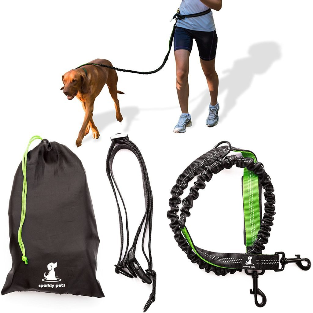 Dainty Save More Than On This Leash Today Only Hands Free Dog Leash Pet Valu Hands Free Dog Leash Canada Dog Leash Deal bark post Hands Free Dog Leash