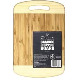 Ritzy Home Essentials Kitchen Gadget Bamboo Chopping Board Image Home Essentials Kitchen Gadget Bamboo Chopping Board Each Bamboo Cutting Board Care Olive Oil Proper Care Bamboo Cutting Board