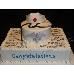 Thrifty Rn Emblem Nurse Graduation Nurse Cap Nurse Graduation Rn Emblem Nursing Graduation Cap Supplies Nursing Graduation Cap Kit Nurse Cap ideas Nursing Graduation Caps