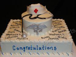 Small Of Nursing Graduation Caps