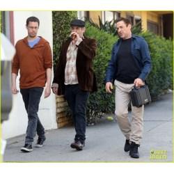 Engaging Robert Downey Jr Iron Man 3 Tv Spot 23 Robert Downey Jr House New York Robert Downey Jr House Tour