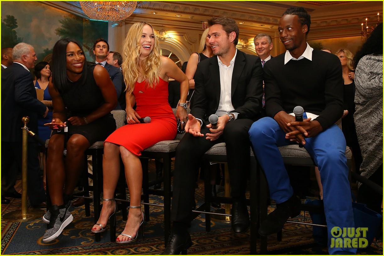 Fullsize Of Serena Williams House