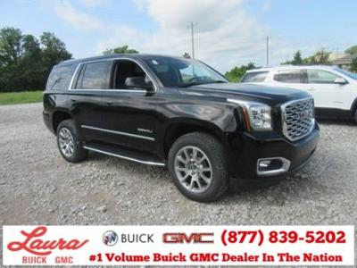GMC Yukon For Sale in Closter  NJ   Carsforsale com     2019 GMC Yukon for sale in Collinsville  IL