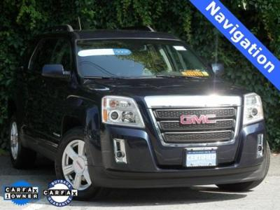 Used Cars Rockville Centre Used Cars Rockville Centre NY Long Beach     2015 GMC Terrain for sale at Rockville Centre GMC in Rockville Centre NY