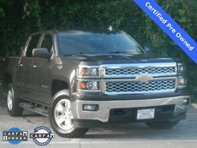 Used Cars Rockville Centre Used Cars Rockville Centre NY Long Beach     2015 Chevrolet Silverado 1500