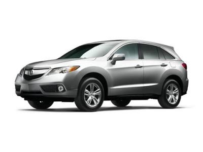 Used Cars Rockville Centre Used Cars Rockville Centre NY Long Beach     2015 Acura RDX for sale at Rockville Centre GMC in Rockville Centre NY