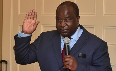 Advice to Finance Minister Tito Mboweni - Hit the Ground Running! - allAfrica.com