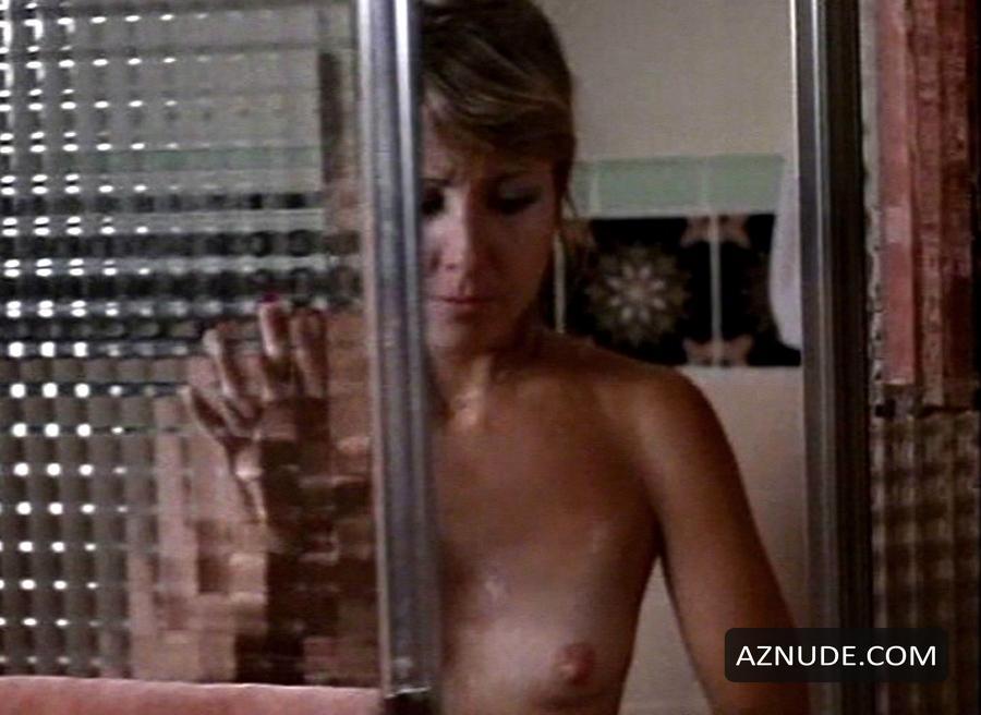 hot naked franch men