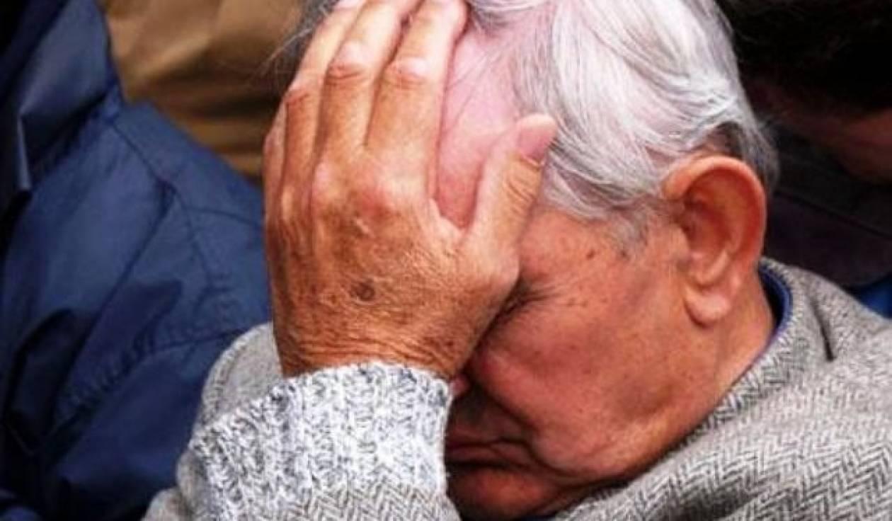Φτωχότεροι από σήμερα οι φτωχοί συνταξιούχοι! Έφθασε ο λογαριασμός Κατρούγκαλου...