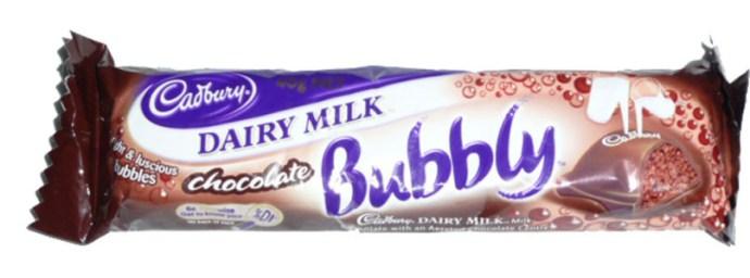 cadbury dairy milk chocolate price list image search results