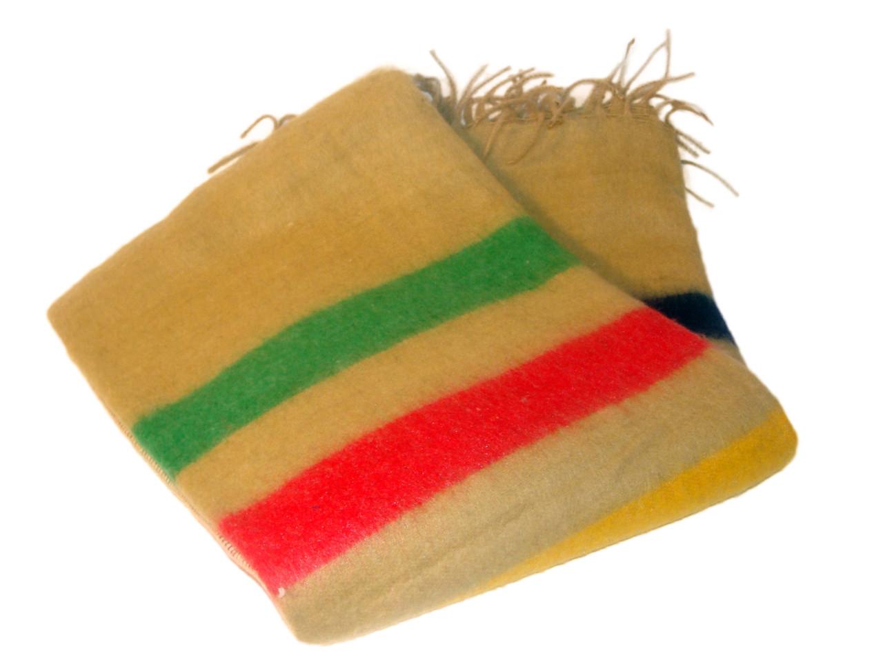 Splendent Alpaca Brushed Northwest Striped Hudson Bay Blanket Brushed Alpaca Blanket Hudson Bay Style Striped Fringed Sanyork Hudson Bay Blanket Bedroom Hudson Bay Blanket Made England houzz-03 Hudson Bay Blanket