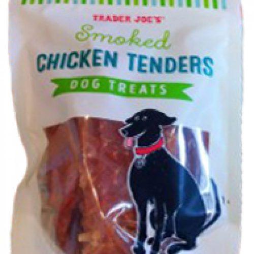 Medium Of Trader Joes Dog Food