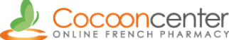 Cocooncenter, French online Parapharmacy