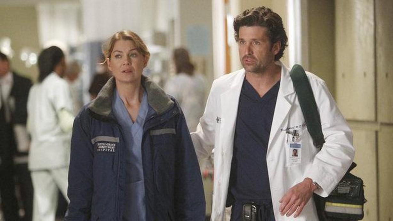 Rummy Watch Anatomy Season Episode Was Night Online Grey S Anatomy Putlocker S5e23 Grey S Anatomy Putlocker Season 14 Episode 21 houzz 01 Greys Anatomy Putlockers