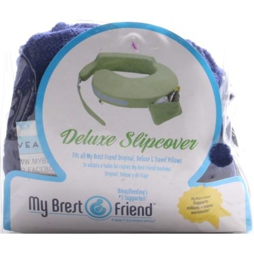 Medium Crop Of My Brest Friend Pillow