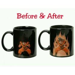 Small Crop Of Dragon Coffee Mugs