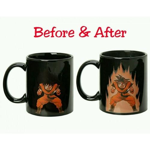 Medium Crop Of Dragon Coffee Mugs