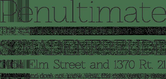 Znikomit-fresh-free-fonts-2012